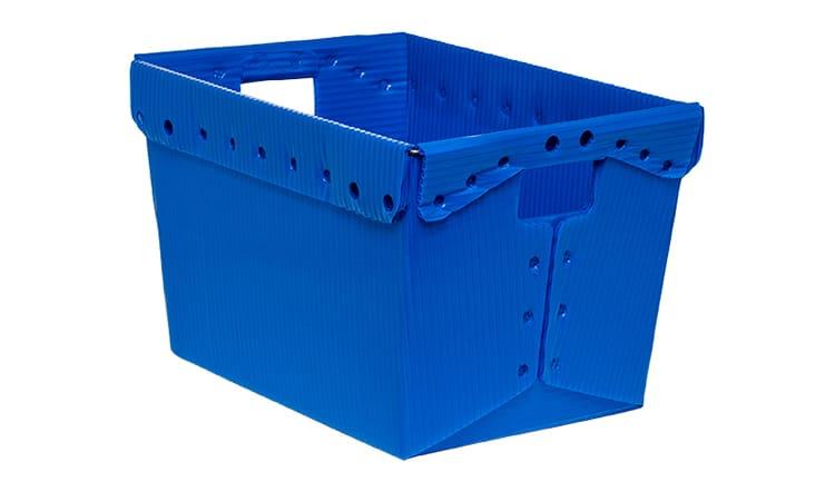 1577 Recycling Bin