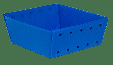5571 tray