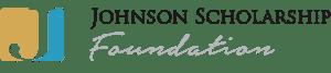 jsf-logo