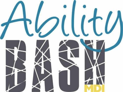 Ability Bash