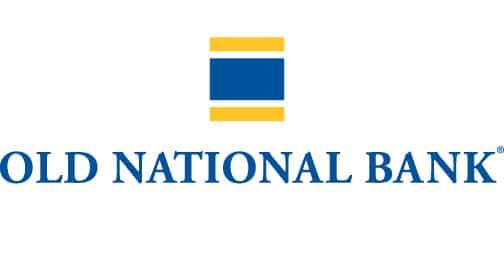 Old-National-Bank-logo-Post